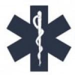 Group cause logo of GlobalMedic