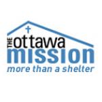 Group cause logo of Ottawa Mission
