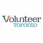 Group cause logo of Volunteer Toronto
