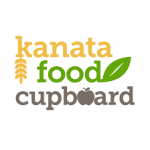 Group cause logo of Kanata Food Cupboard