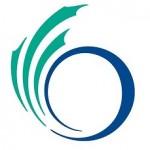 Group cause logo of City of Ottawa