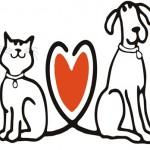 Group cause logo of The Ottawa Humane Society