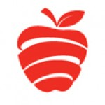 Group cause logo of Ottawa Food Bank